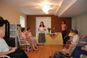 Beginning Spanish Level 1 @ Language Learning Institute | Latham | New York | United States
