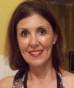 Gabriella Riccio