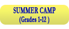 The Language Learning Institute Summer Camp Programs<br />