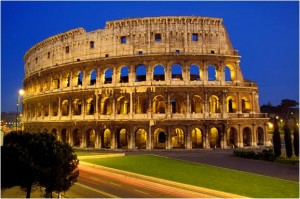 Beginning Italian Class - Level 1a @ The Comfort of Your Home | Latham | New York | United States