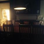 Dining Room Anouk