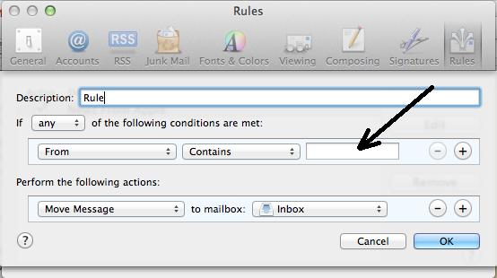 mac mail 3