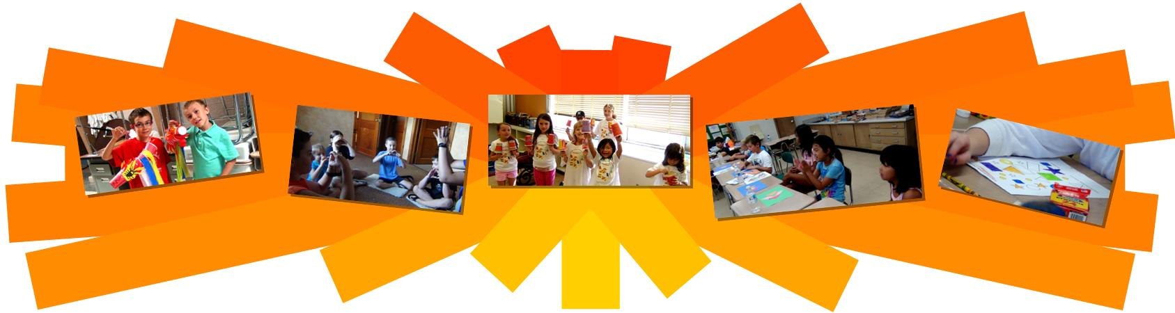 summer camps explosion image (web)