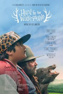 hunt-for-the-wilderpeople-movie-language-learning-institute