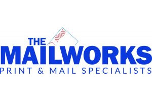 The Mailworks logo