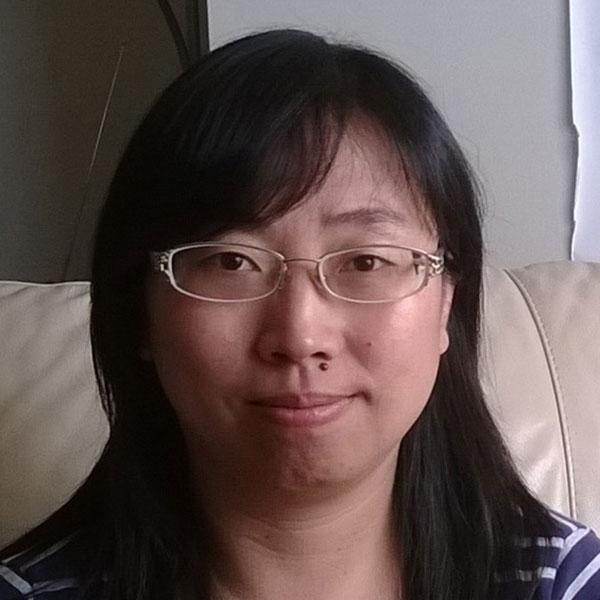 Fanglei Liu